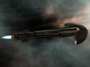 Armageddon/Rocketeer